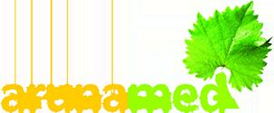 Banner-Startseite
